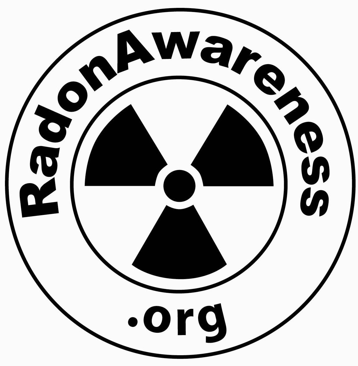quad cities (eastern iowa and western illinois) radon mitigation, radon testing and radon removal company located in eldridge, iowa