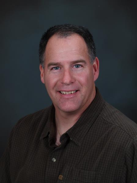 Scott Haycraft, Certified Radon Professional in the Quad Cities